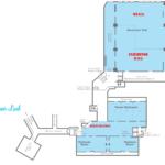 GTR_Room_Map